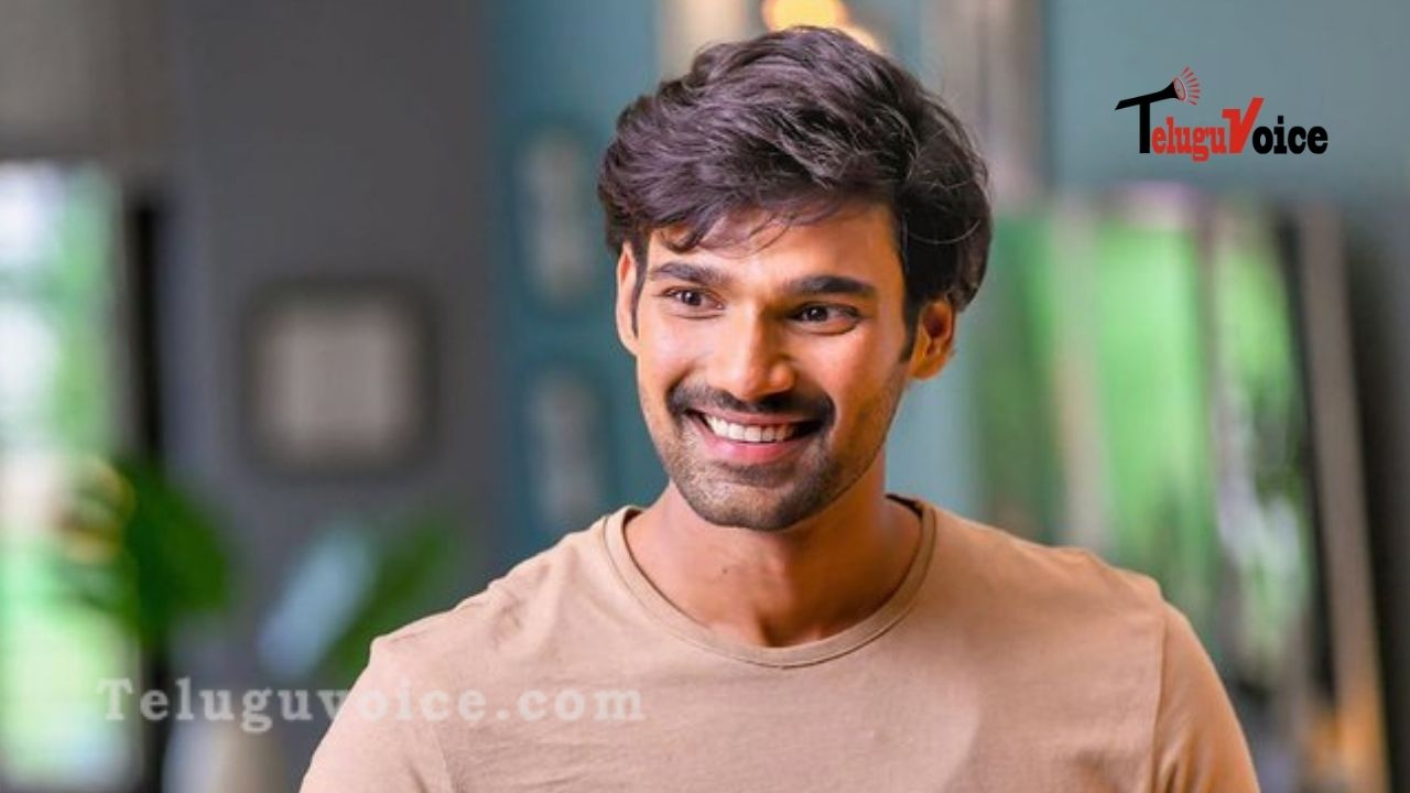 Alludu To Resume Shoot!  teluguvoice