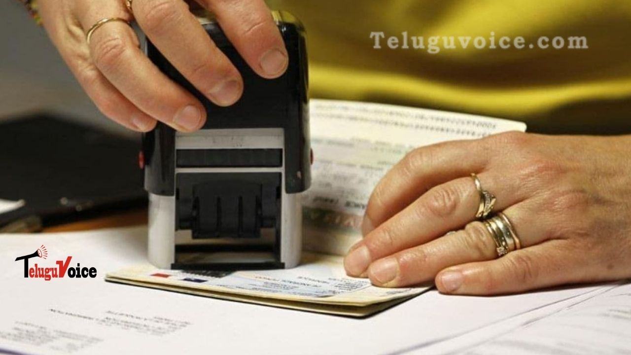 17 Individuals And Organizations Filed A Lawsuit Against DoL teluguvoice