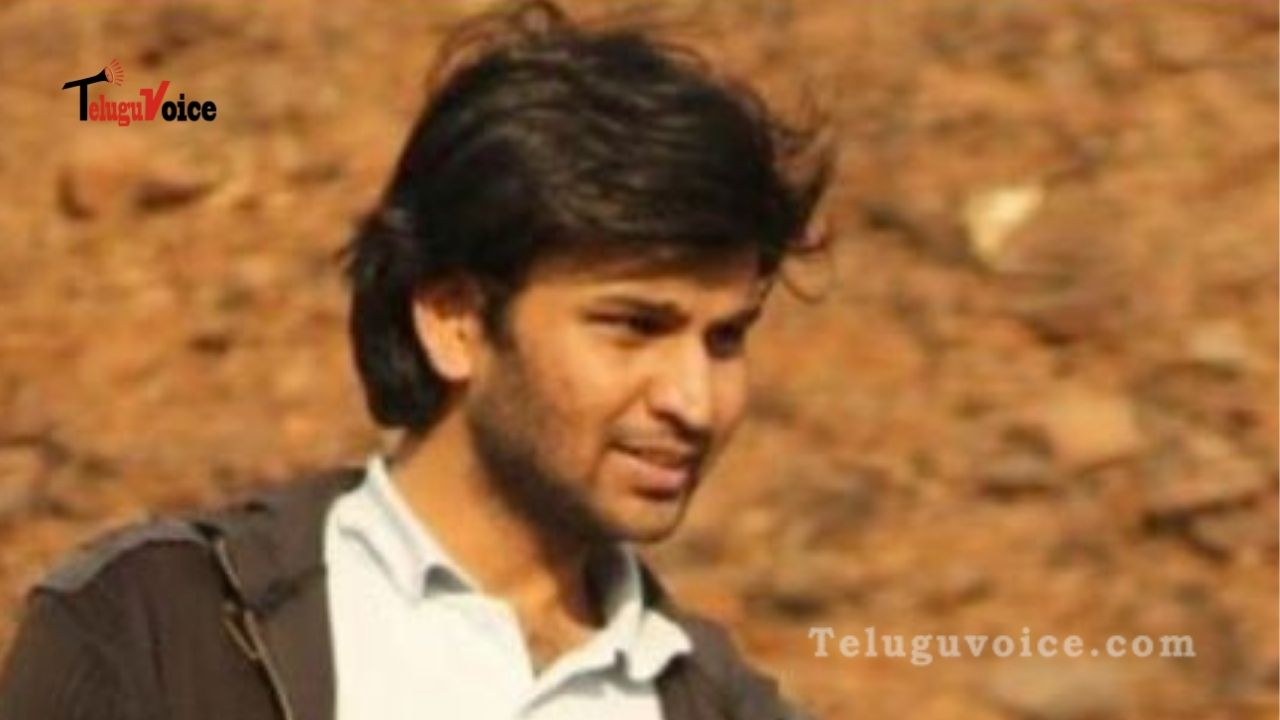 Telugu Techie Committed Suicide In Canada After Being Cheated By GF teluguvoice