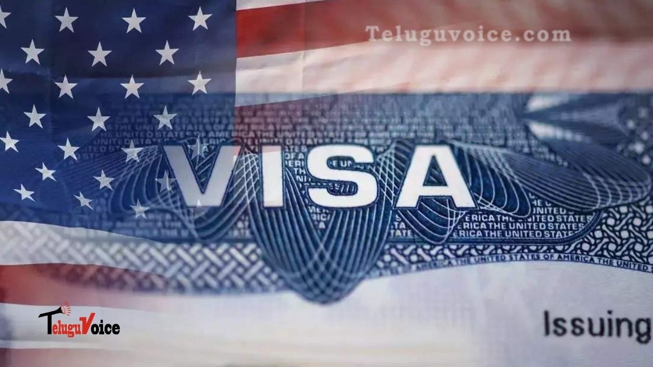 H-1B Lawsuit Relating To Market Analysts Forwarded As Class-Action Suit teluguvoice