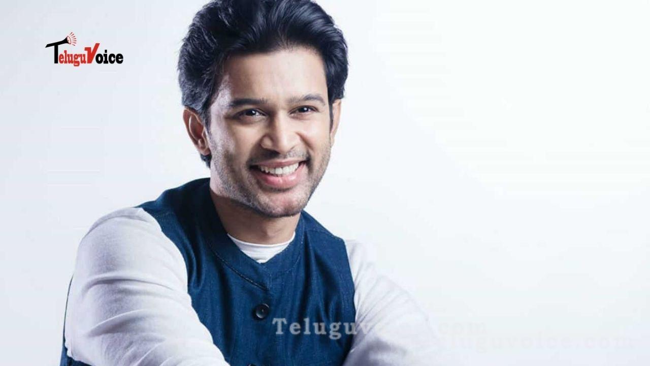 Bigg Boss 4 Contestant Abhijeet Winning Hearts  teluguvoice