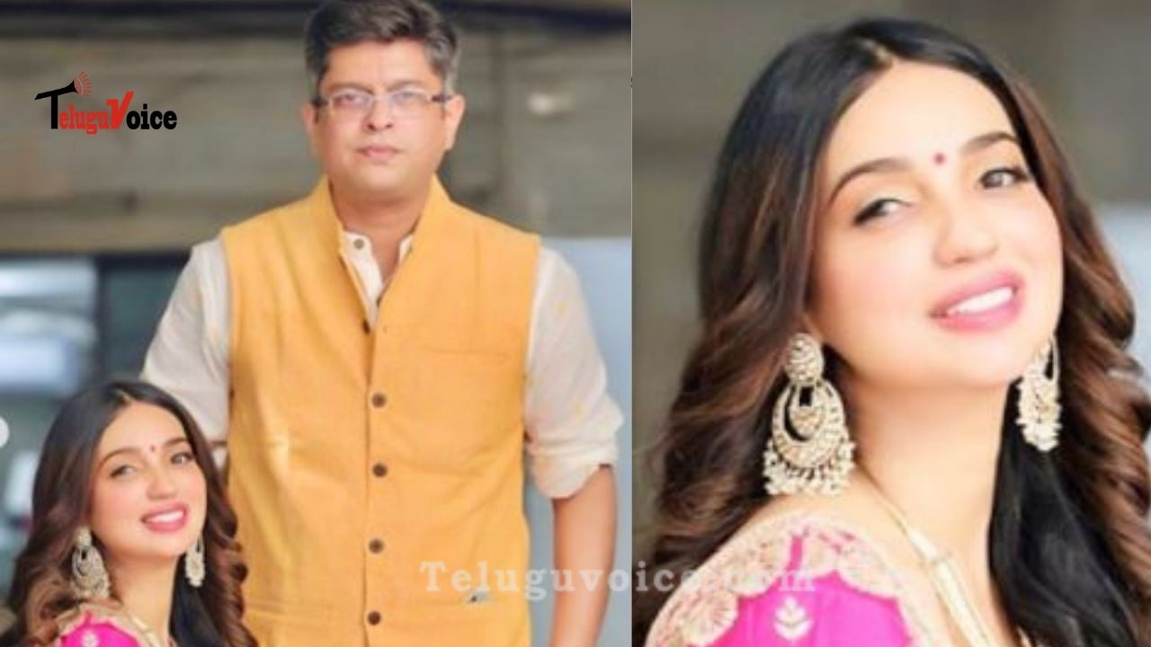 Tollywood Director Ex-Wife Weds Top Bollywood Writer teluguvoice