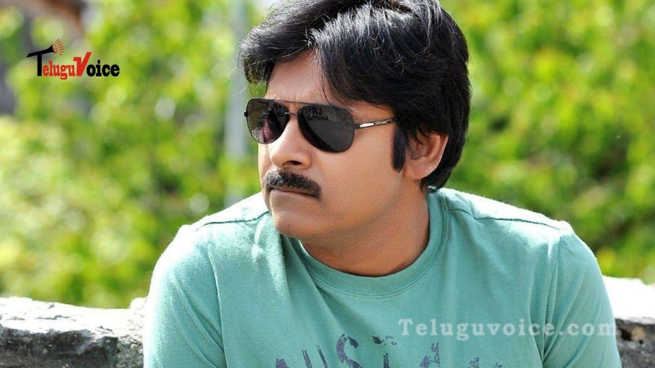 Power Star Earning A Humongous Amount In His Re-Entry teluguvoice