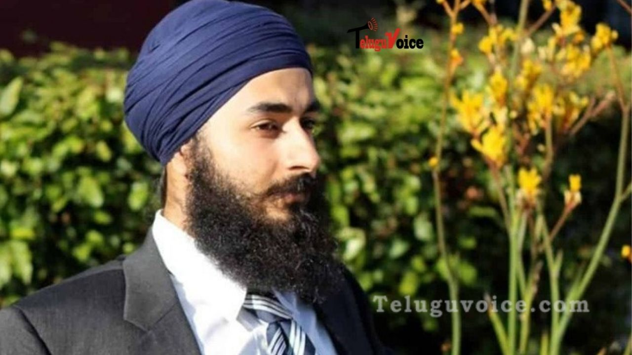 US Court Rejects Musk's Claim Against Indo American Student Hothi teluguvoice