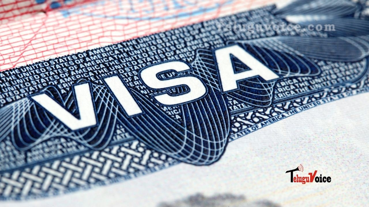 H-1B: USCIS Ends Controversy Over Denial Of Visas To Computer Programmers teluguvoice
