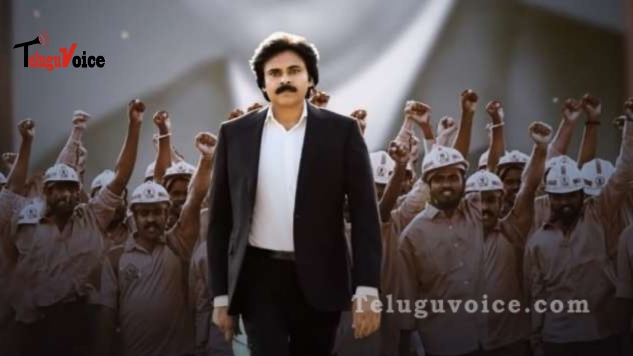 Vakeel Saab A Female-Centric Movie Or Pawan Kalyan Movie? teluguvoice