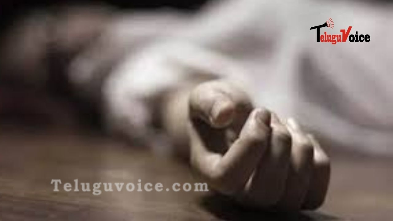 Google Search Saves Man From Suicide teluguvoice