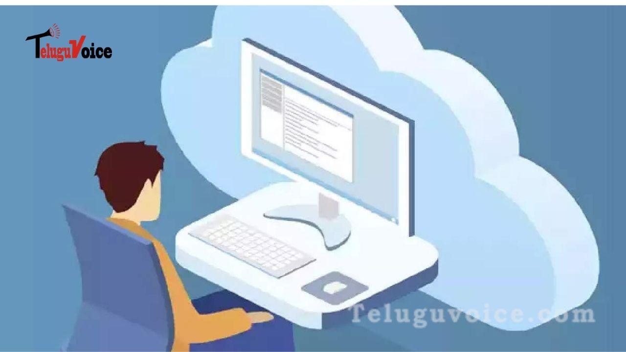 Top 5 Indian IT companies to add 96,000 employees: Nasscom teluguvoice