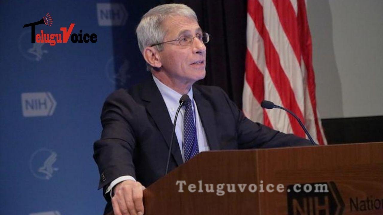 Delta Variant Of COVID – Biggest Threat To The US teluguvoice