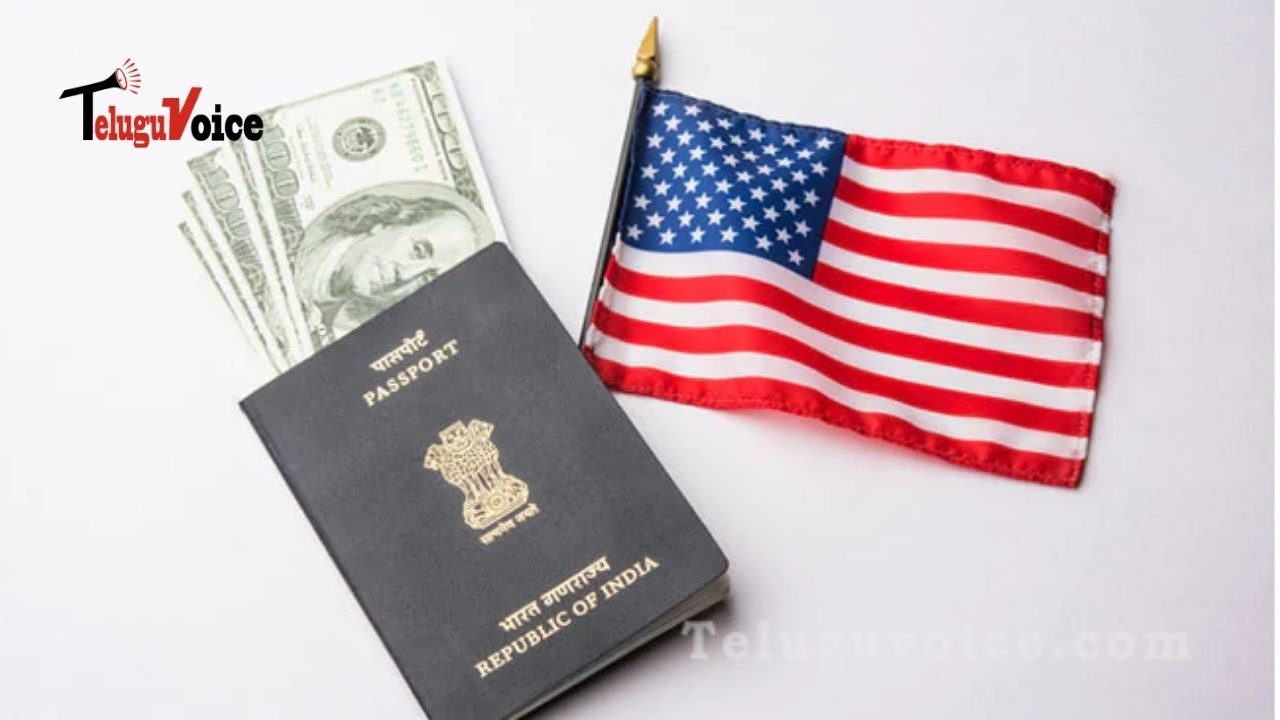 Indians Are Choosing This Country Over US teluguvoice