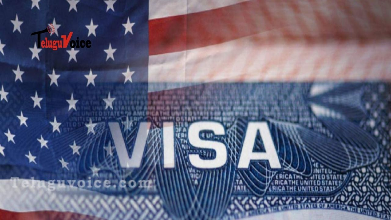 USCIS Has The Final Say When It Revokes Approval Of Visa Application teluguvoice