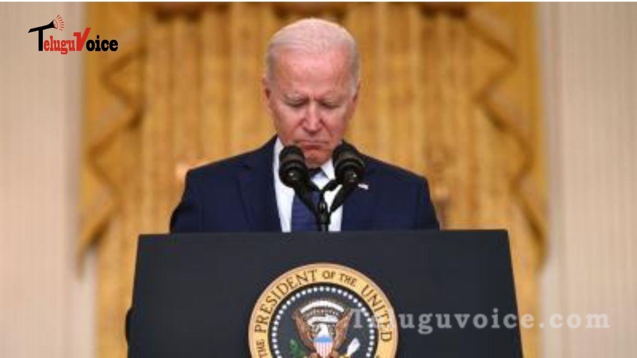 US President Warns Kabul Bombers. teluguvoice